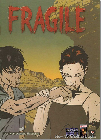 2011-09-03 - Fragile