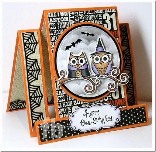Owl-O-Ween2-wm