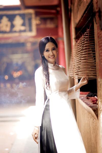 mai-phuong-thuy-6