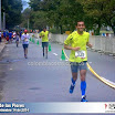 maratonflores2014-609.jpg