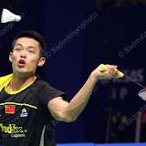 China Open 2011 - Best Of - 111127-1659-cn2q0399.jpg