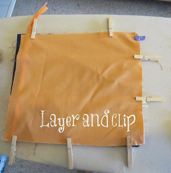 Hanging-Seatback-Toy-Pocket-010