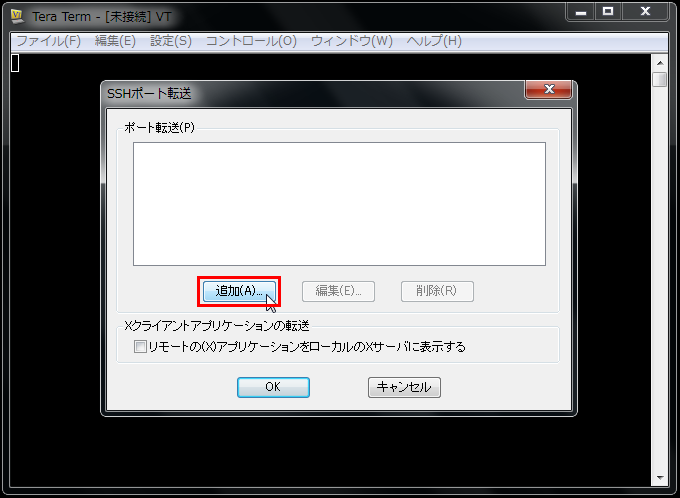 [image%255B13%255D.png]