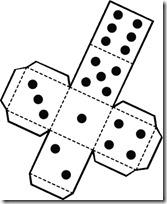 caja  dado (2)