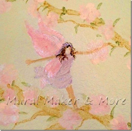 Fairy-Mural-16