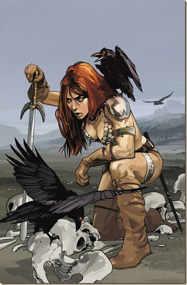 RedSonja-01A (Fiona Staples)