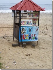beach 08