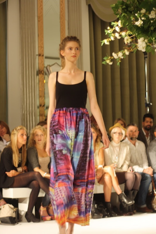 Fearne Cotton SS13 Very 22