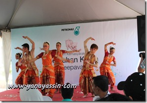 Petronas Sentuhan Kasih 227