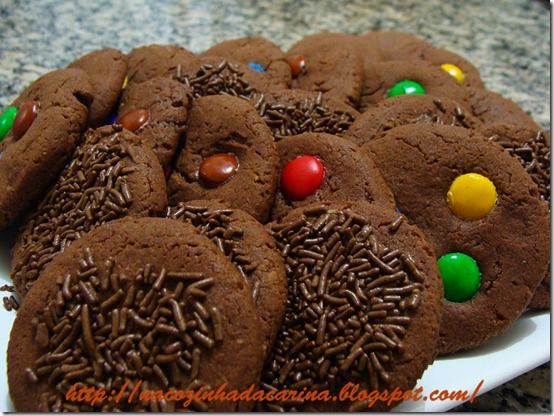 cookies-de-nutella-02