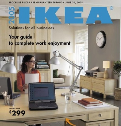 Cat logos ikea para descargar gratis idecorar for Catalogo ikea on line