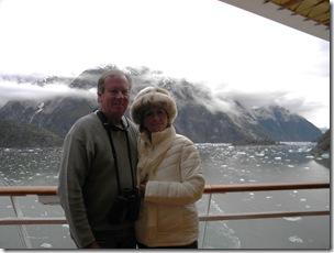 Alaskan Cruise 2 055