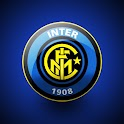 FC Inter Clock icon