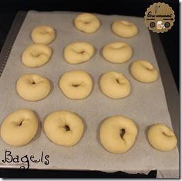bagels-logo-7_thumb2
