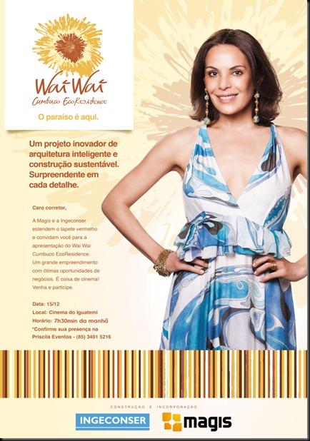 convite_waiwai_corretores