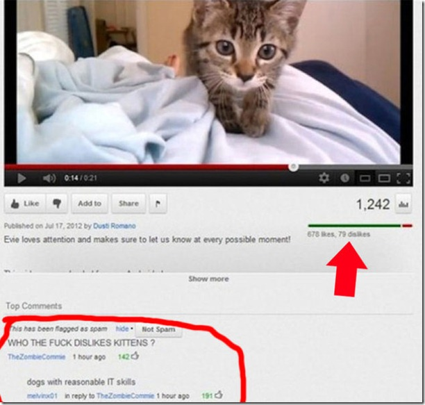 funny-youtube-comments-2