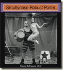smuttynose_porter