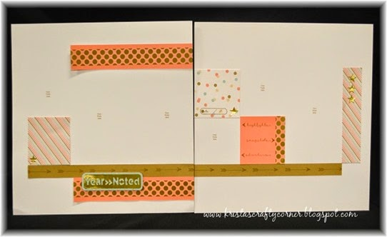 Year-Noted_2 page layout_2015_year_layout2