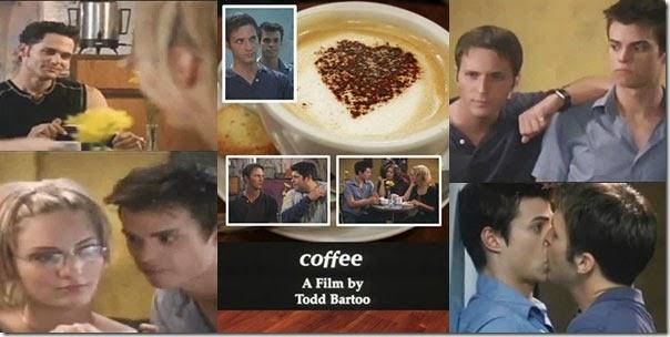 coffee-fi