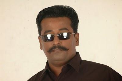 actor karthikeyan (1).JPG