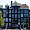 amsterdam_65.jpg