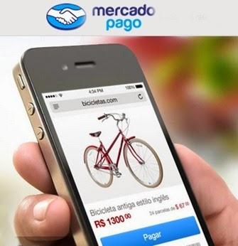 mercadopago-pagamentos-online-como-comprar-como-pagar-www.mundoaki.org