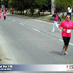 carreradelsur2014km9-2468.jpg