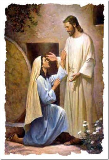 jesus_ressuscitado_madalena