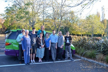 2012-04-22 New Zealand 060