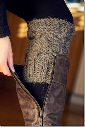leg-warmers-from-a-sweater