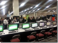 RootsTech 2013 (3)