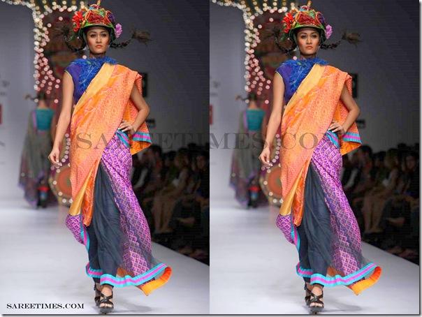Charu_Parashar_Designer_Sari