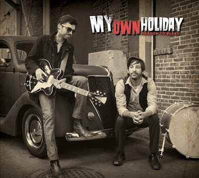 MyOwnHoliday_ReasonToBleed_Cover-72dpi.jpg