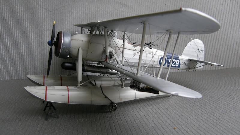 P1190560.JPG