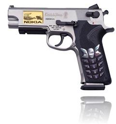celular_arma
