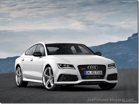 Audi-RS7_Sportback_2014_800x600_wallpaper_06