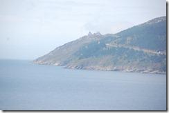 Oporrak 2011, Galicia -Fisterra  04