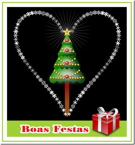 postal cartao de natal sn2013_39