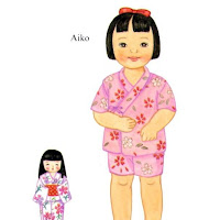 Aiko from Japan (2).jpg