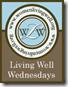 WomenLivingWell