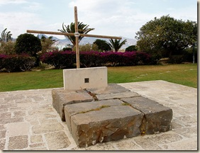 kazantzakis muerte ateismo cristianismo tumba