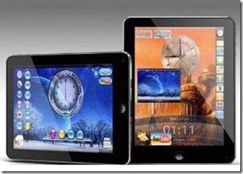 Top 10 Android Tablets Below $100