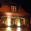 Kronach, Haute-Franconnie, Bavière