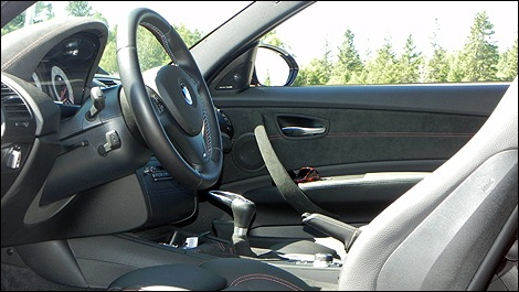 [BMW-1-M-2011_i05%255B2%255D.jpg]
