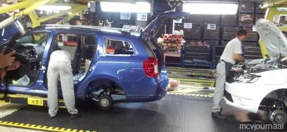 [Dacia-fabriek-2013-075.jpg]