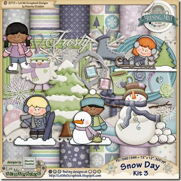LMS_SnowDay-3_Preview