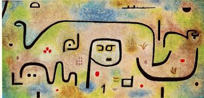 Klee, Paul (9).jpg