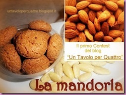 Banner Contest Mandorla 1Tx4-003