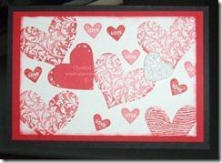 Valentine Day 2012 006