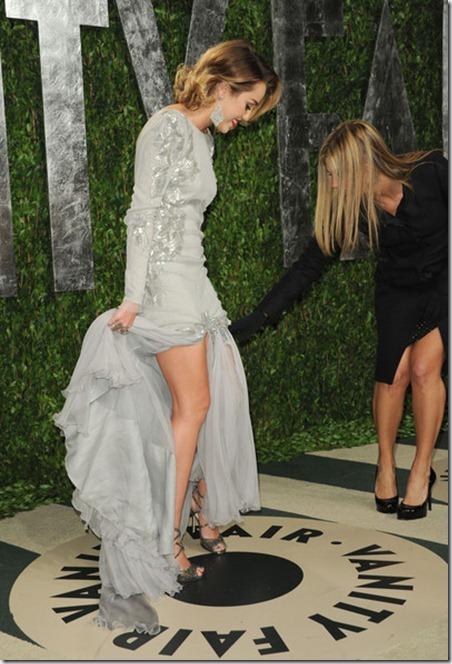 2012 Vanity Fair Oscar Party 2 2RC7B8nIEOVl